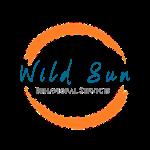 Wild Sun Behavioral Services